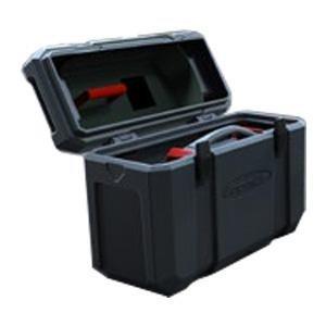 0019f4e800ec8 Kufor na náradie Tool Case 60 | Zvaracka