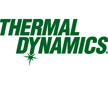 ThermalDynamic